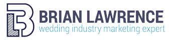 Brian Lawrence Logo