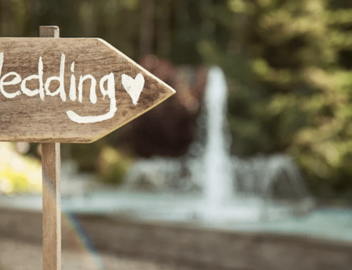 Stop Getting Led Down the Wrong Path to Wedding Lead Generation