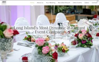 Wedding Industry Websites, Wedding Industry Web Design, Wedding Industry Marketing, Wedding Industry Facebook Remarketing, Website for my Wedding Business, Wedding Industry Keynote Speaker