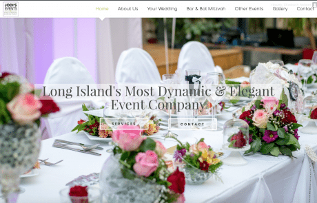 Wedding Industry Websites, Wedding Industry Web Design, Wedding Industry Marketing, Wedding Industry Facebook Remarketing, Website for my Wedding Business, Wedding Industry Keynote Speaker
