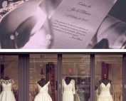 BrianLawrence-Wedding-Industry-Stationery-Industry