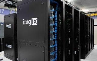 imgix-pgdaAwf6IJg-unsplash
