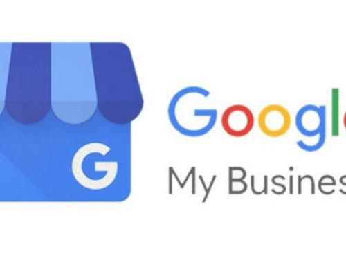 Get More Leads For Your Wedding Business With Google My Business Optimization